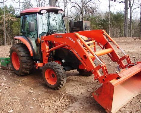 gebrauchte traktoren mit frontlader ebay traktor