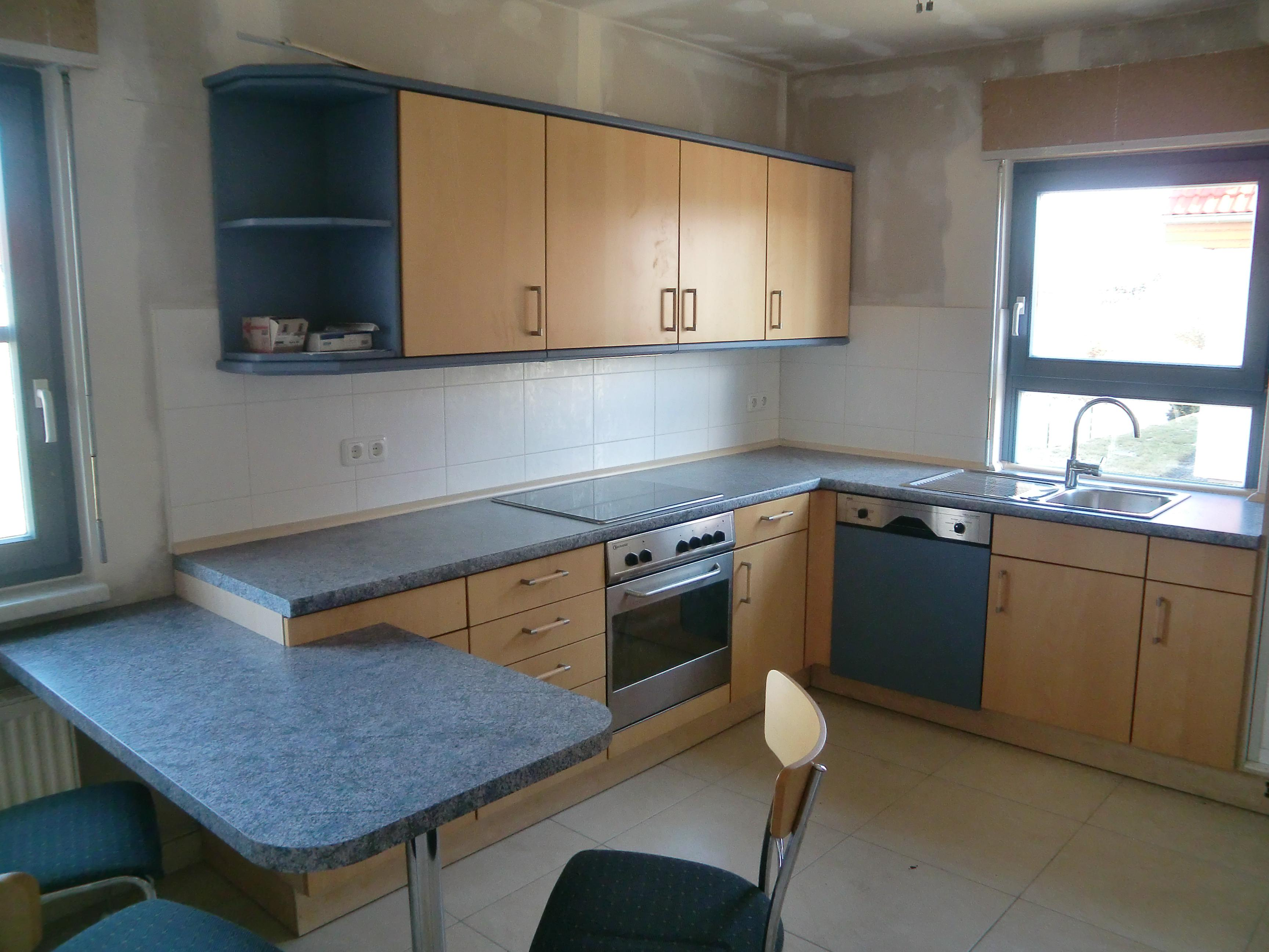 Küche Gebraucht München Ebay | Mobel Und Haushalt Kleinanzeigen In Watzumer Hauschen