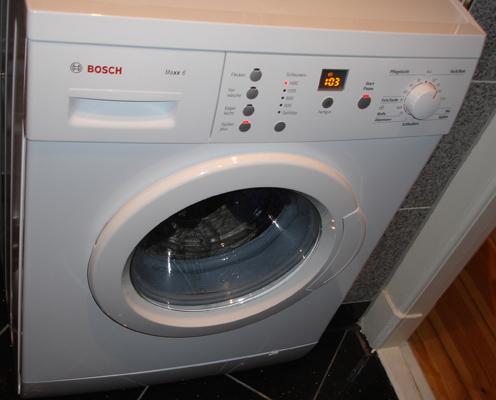 kleinanzeigen waschmaschinen seite 2. Black Bedroom Furniture Sets. Home Design Ideas