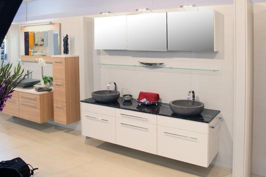 Kleinanzeigen Bad, Einrichtung und Geräte - Seite 1