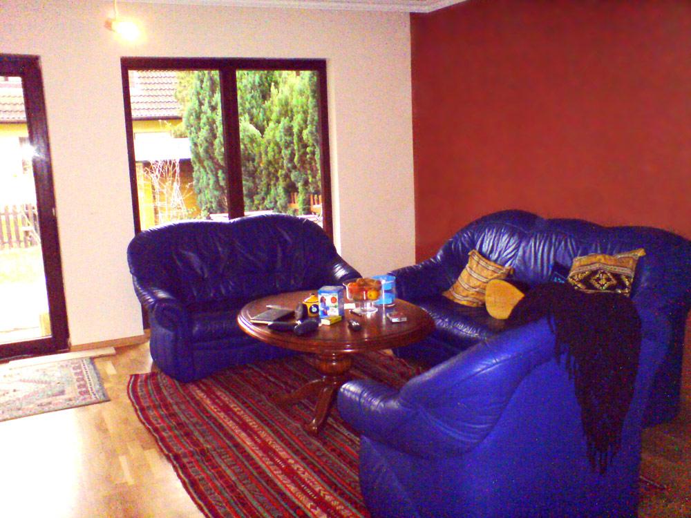 Möbel Und Haushalt Kleinanzeigen Hennigsdorf Anzeigenmarkt