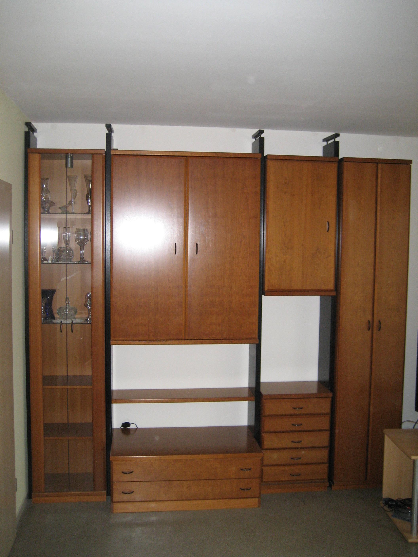 m bel omnia badezimmer schlafzimmer sessel m bel design ideen. Black Bedroom Furniture Sets. Home Design Ideas