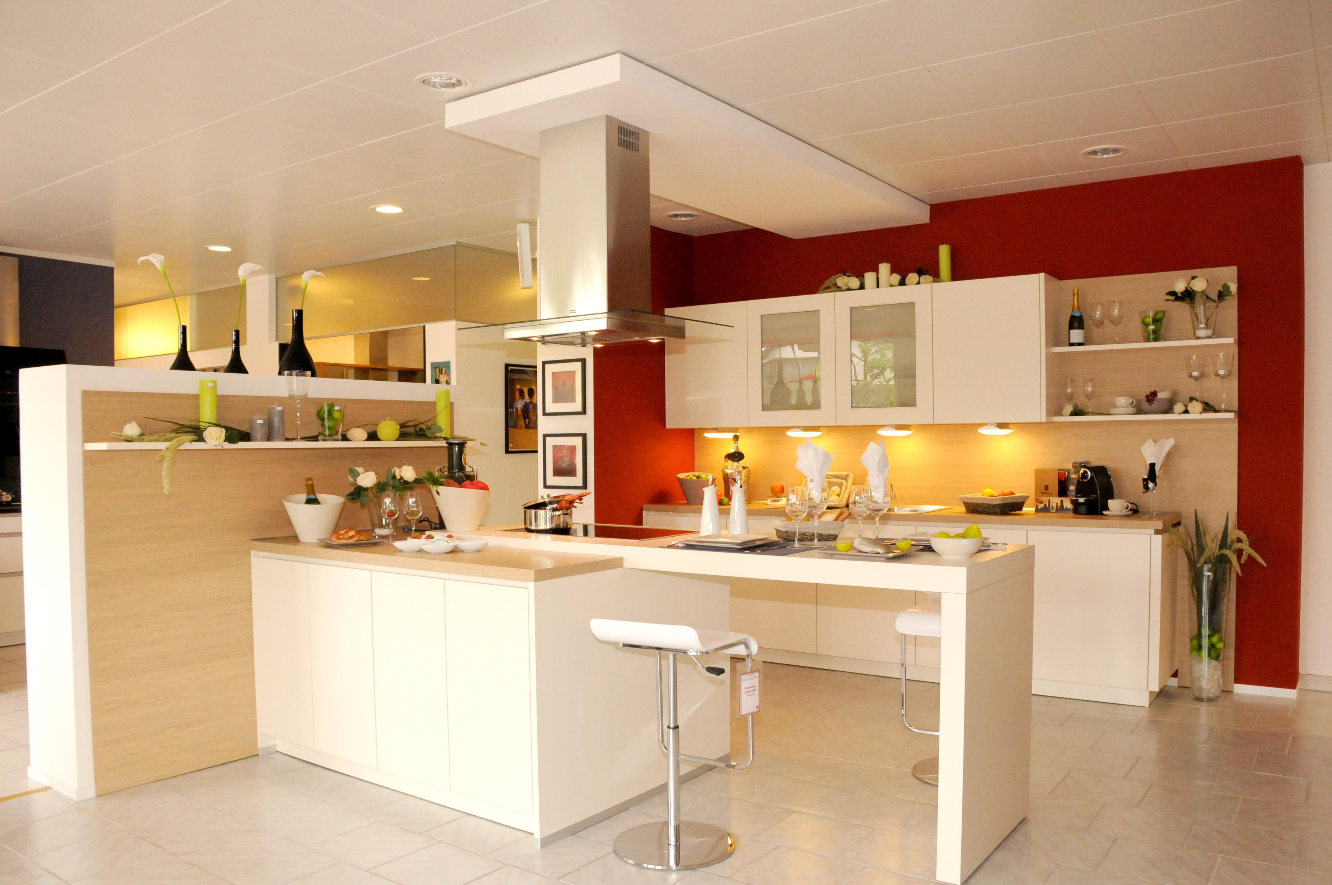 einbauk chen in maulburg m bel und haushalt kleinanzeigen. Black Bedroom Furniture Sets. Home Design Ideas