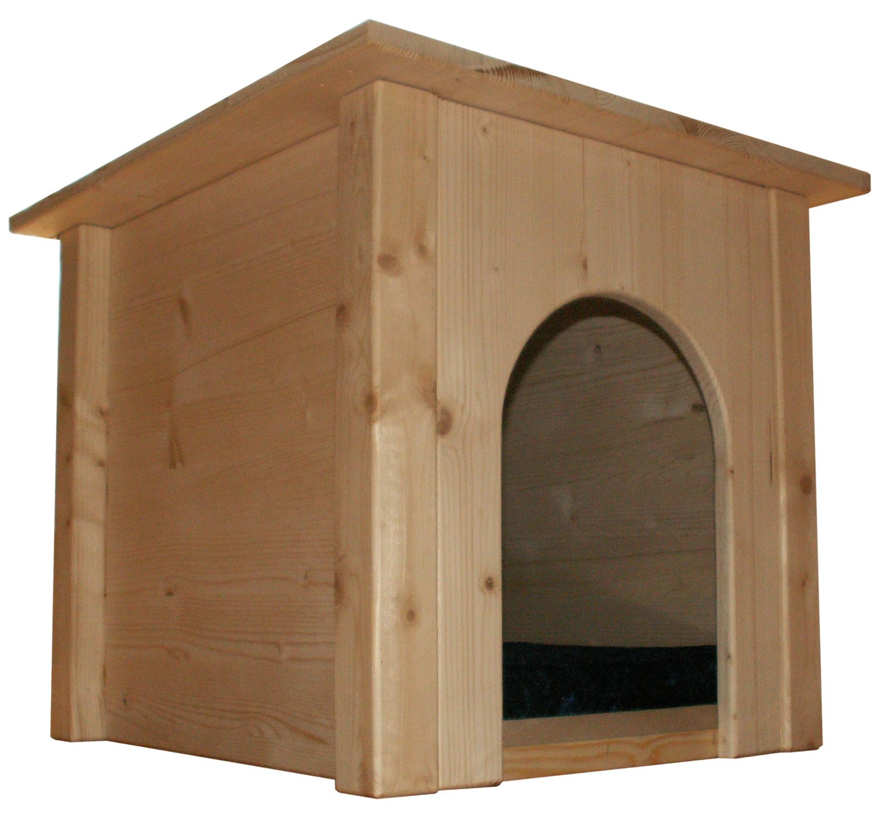 hundeh tte f r die wohnung zu verkaufen in werdau tiere. Black Bedroom Furniture Sets. Home Design Ideas