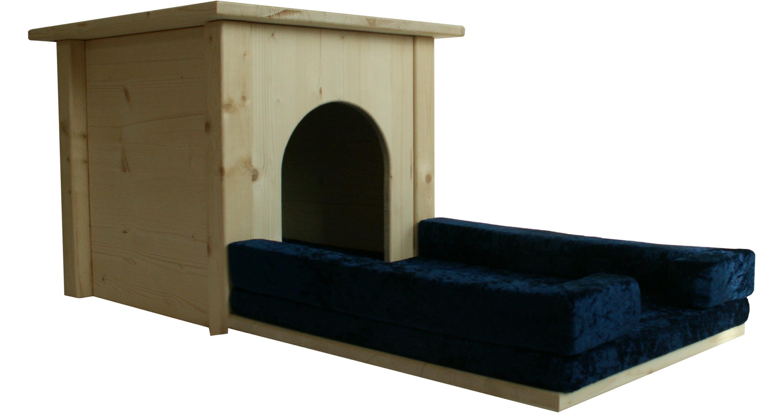 hundeh tte f r die wohnung zu verkaufen in werdau tiere kleinanzeigen. Black Bedroom Furniture Sets. Home Design Ideas