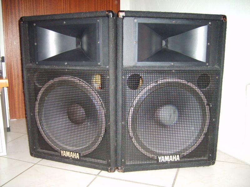 kleinanzeigen soundanlagen pa seite 2. Black Bedroom Furniture Sets. Home Design Ideas