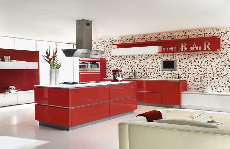 Möbel und Haushalt Kleinanzeigen in Wolfsburg