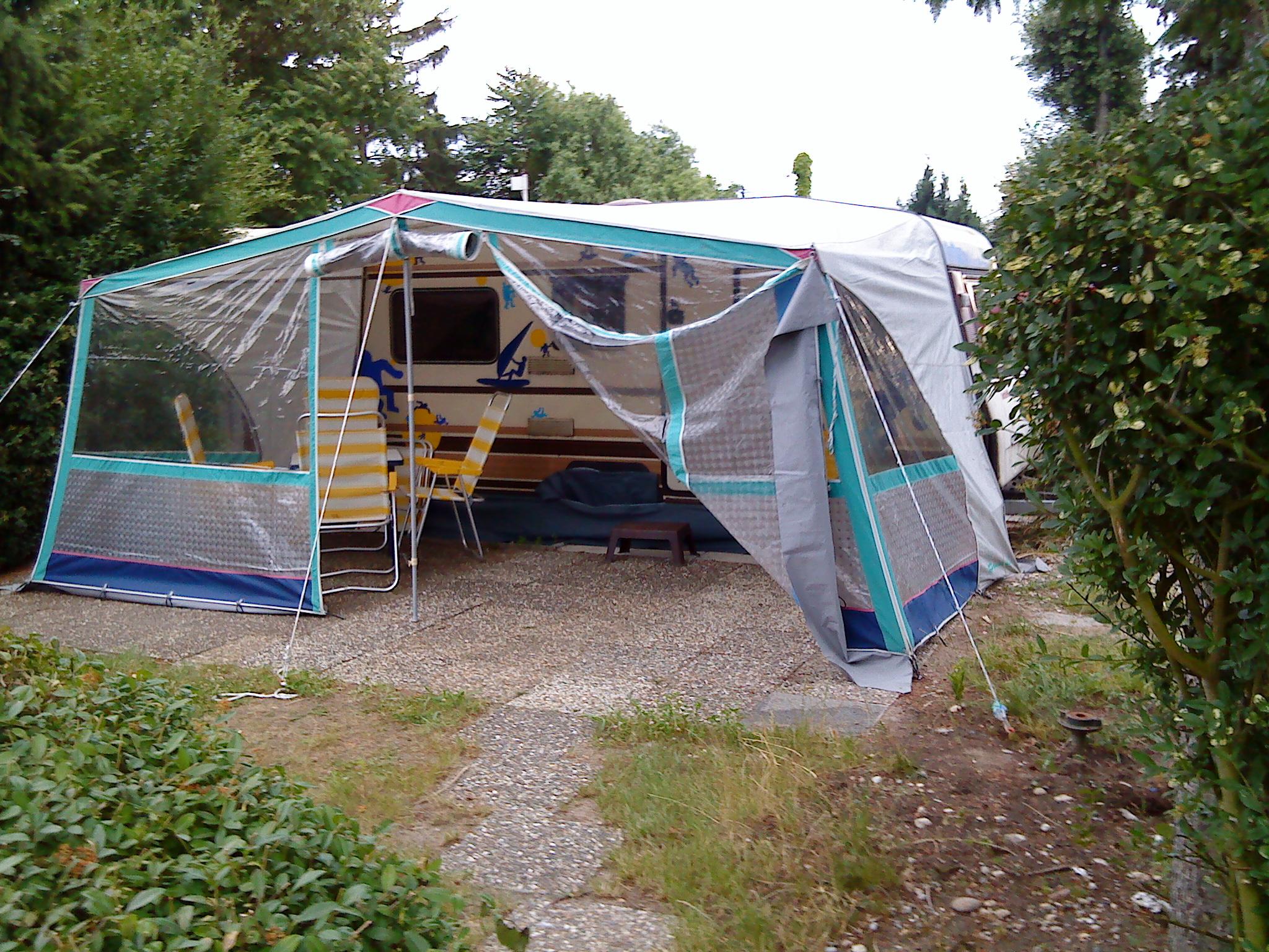 camping kleinanzeigen in mainz. Black Bedroom Furniture Sets. Home Design Ideas