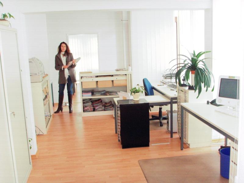 immobilien kleinanzeigen in aachen seite 2. Black Bedroom Furniture Sets. Home Design Ideas