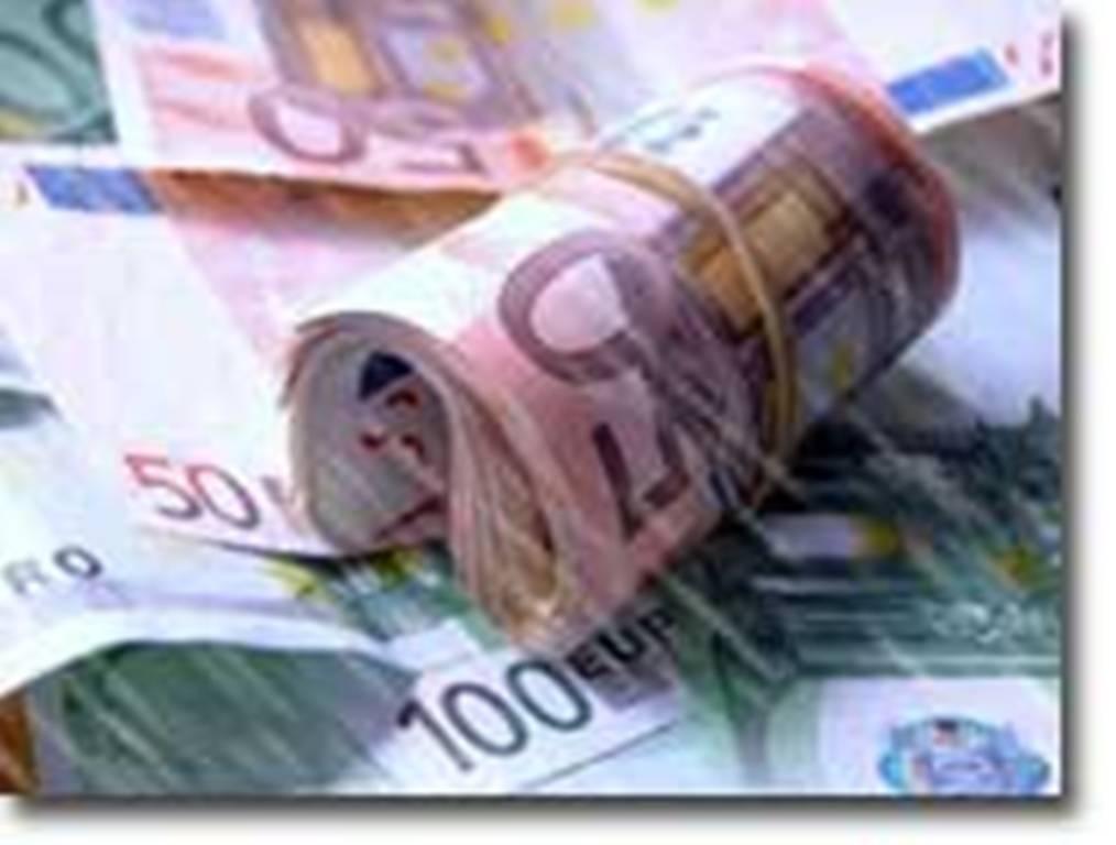 echtes geld verdienen ohne auch nur einen cent zu investieren