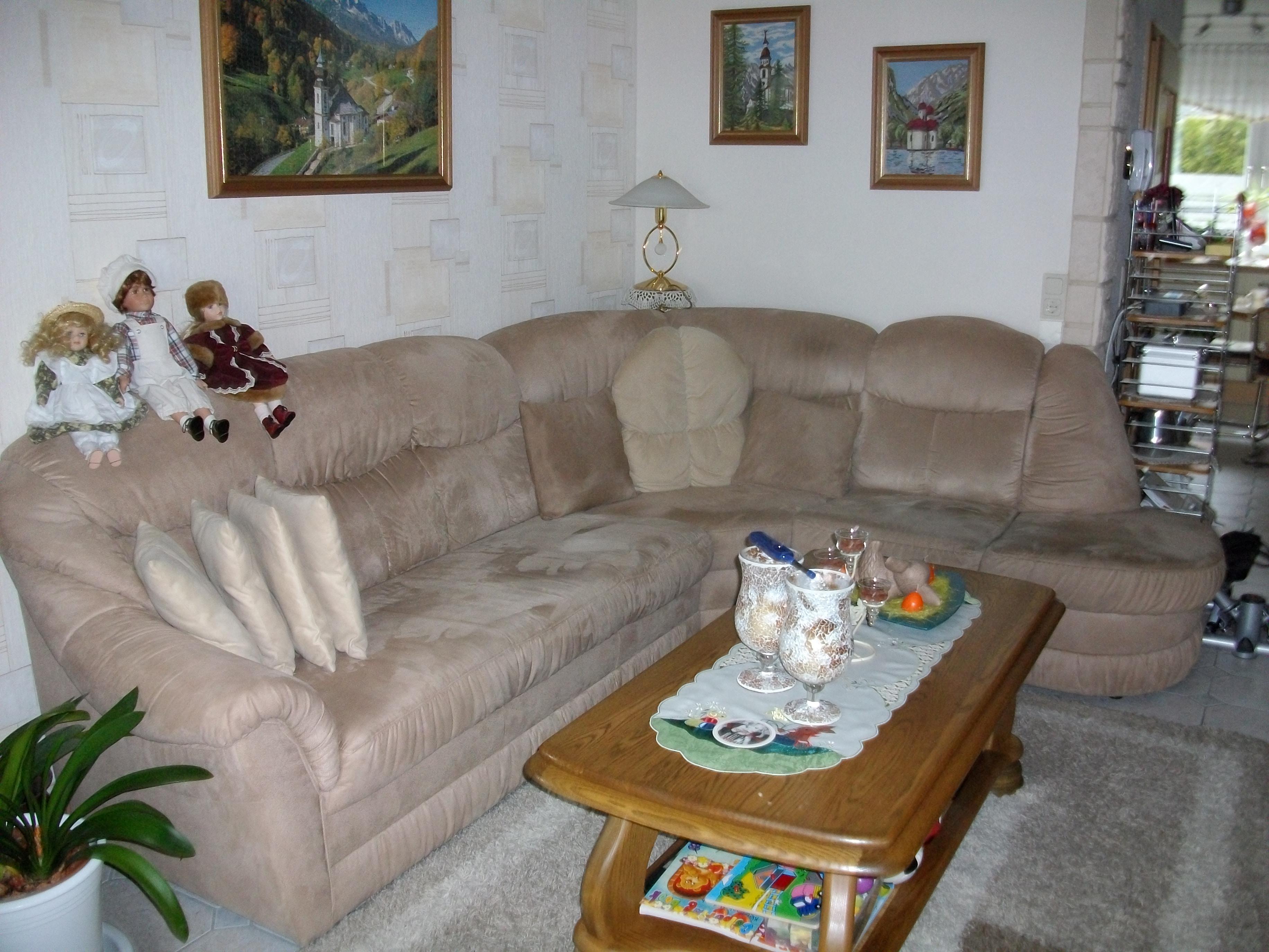 wohnzimmerschrank zu verkaufen in lengede broistedt bei salzgitter m bel und haushalt. Black Bedroom Furniture Sets. Home Design Ideas