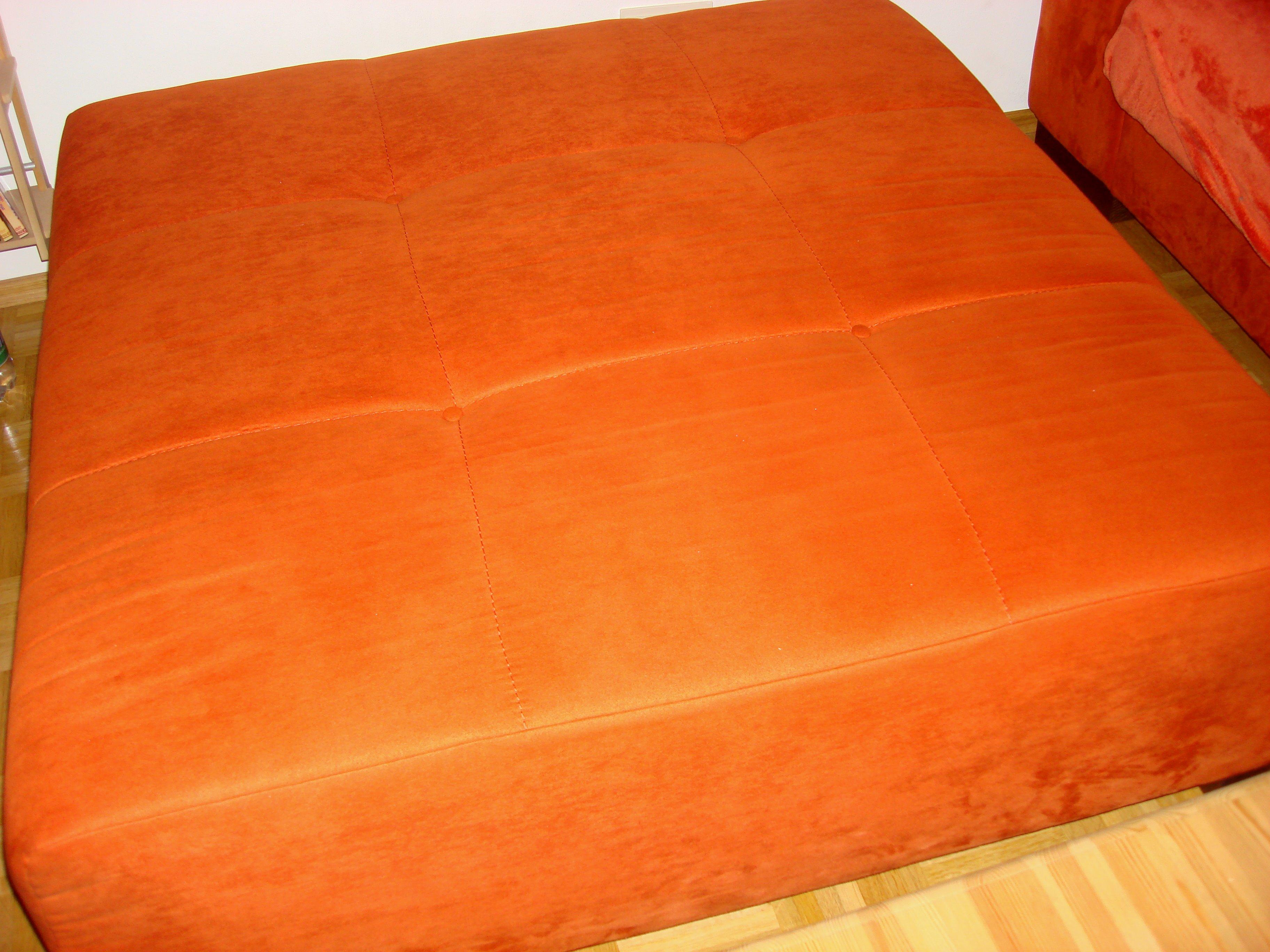 Möbel und haushalt kleinanzeigen in münchen flughafen   seite 1