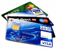 kleinanzeigen kredite und kreditkarten seite 5. Black Bedroom Furniture Sets. Home Design Ideas