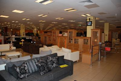 m bel und haushalt kleinanzeigen in bochum seite 8. Black Bedroom Furniture Sets. Home Design Ideas