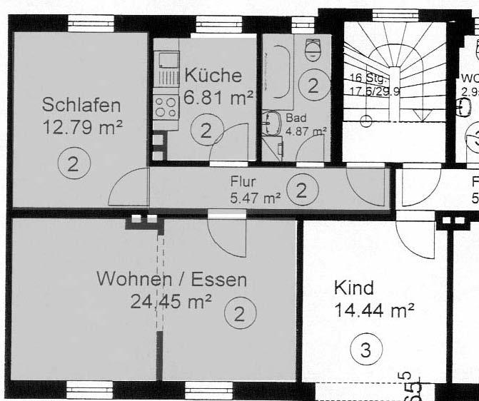 Haus Kaufen Augsburg Privat. Haus Neubaugebiet Augsburg