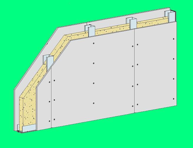 rigips dachausbau trockenbau innenausbau in beckum. Black Bedroom Furniture Sets. Home Design Ideas