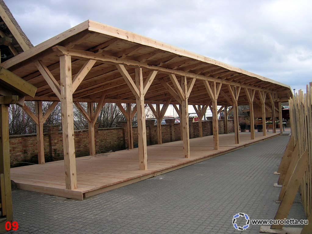 Holzmöbel Möbel aus Polen in Luban | Handwerk - Hausbau ...