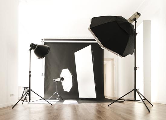 foto film cam optik kleinanzeigen in berlin. Black Bedroom Furniture Sets. Home Design Ideas