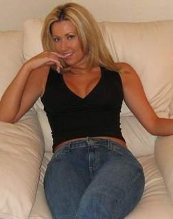 muschi jeans tantra massagen kassel
