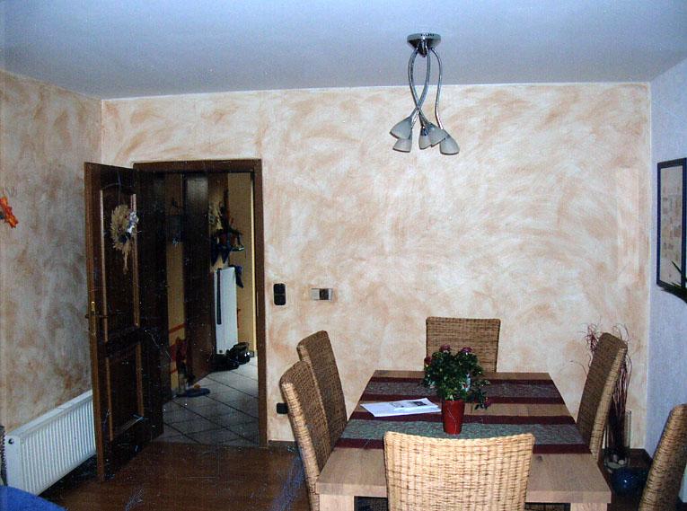 m bel und haushalt kleinanzeigen in dortmund seite 4. Black Bedroom Furniture Sets. Home Design Ideas