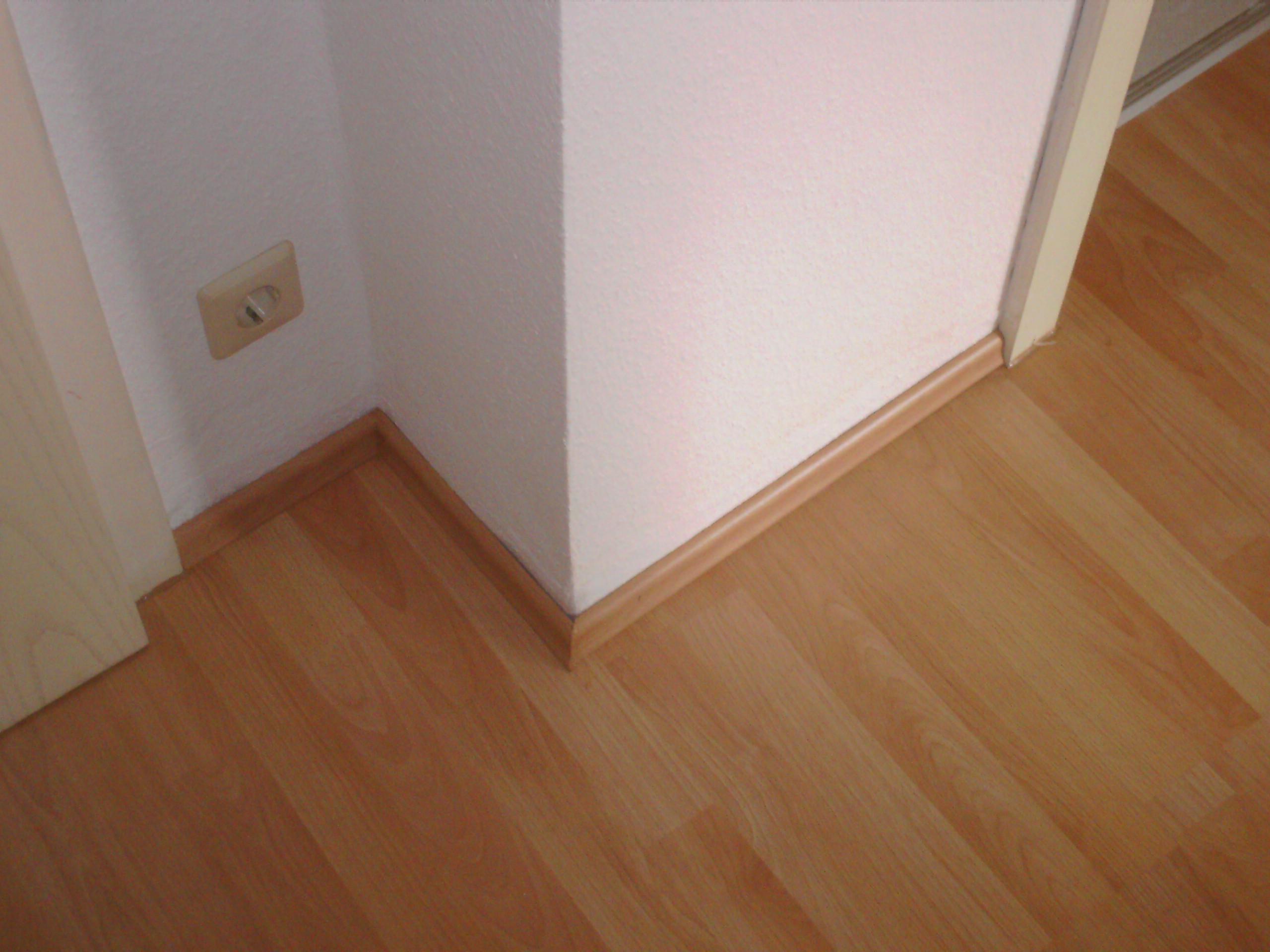 maler und lackierer sucht auftr ge arbeit in heidenheim ander brenz sonstiges kleinanzeigen. Black Bedroom Furniture Sets. Home Design Ideas