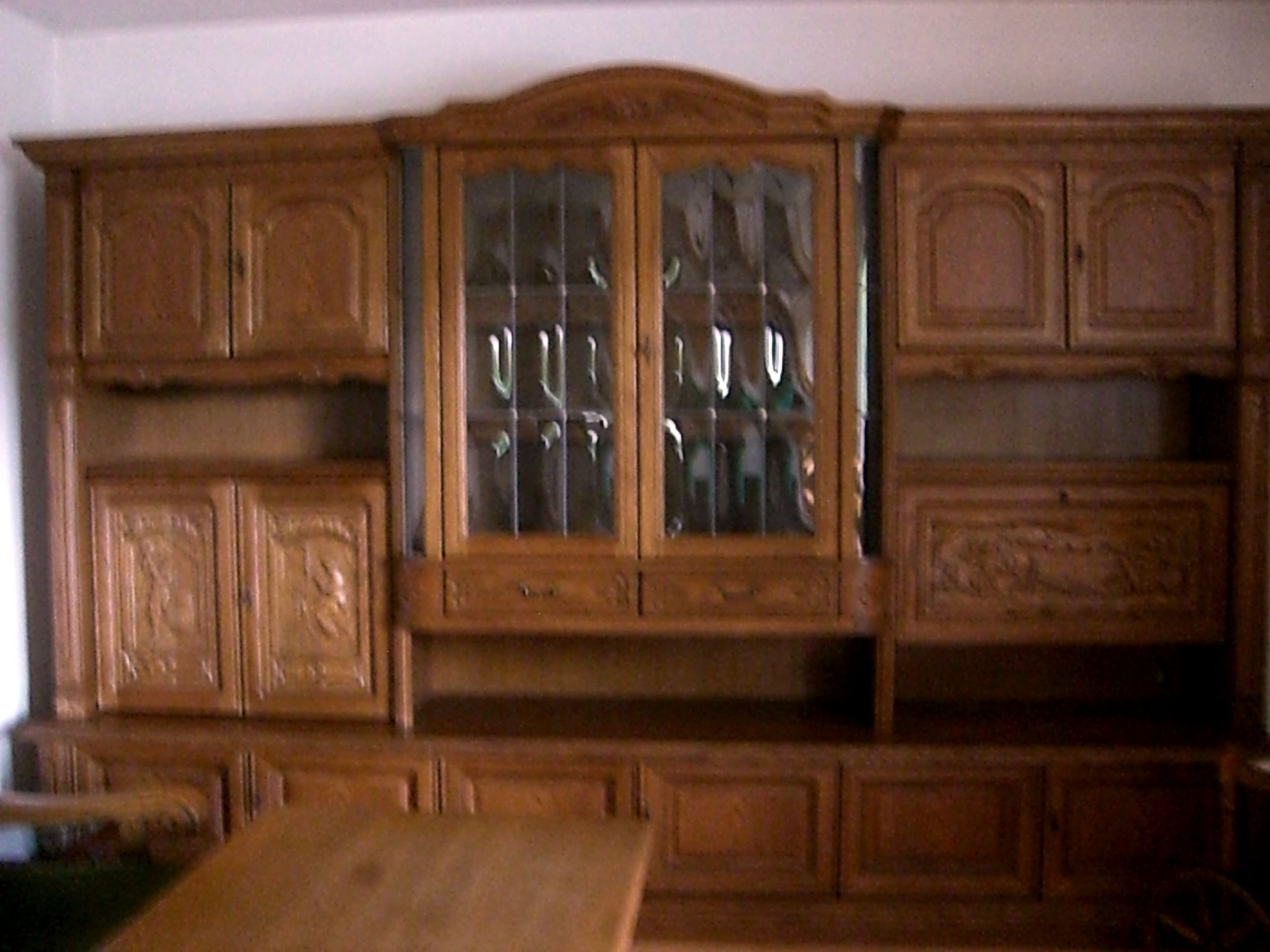 m bel und haushalt kleinanzeigen in andechs. Black Bedroom Furniture Sets. Home Design Ideas