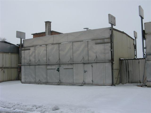 Etagenbett Wohnwagen Selber Bauen ~ Die neuesten ...
