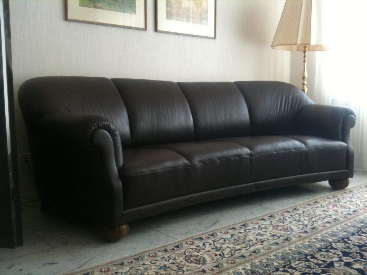 m bel und haushalt kleinanzeigen in iltishof. Black Bedroom Furniture Sets. Home Design Ideas