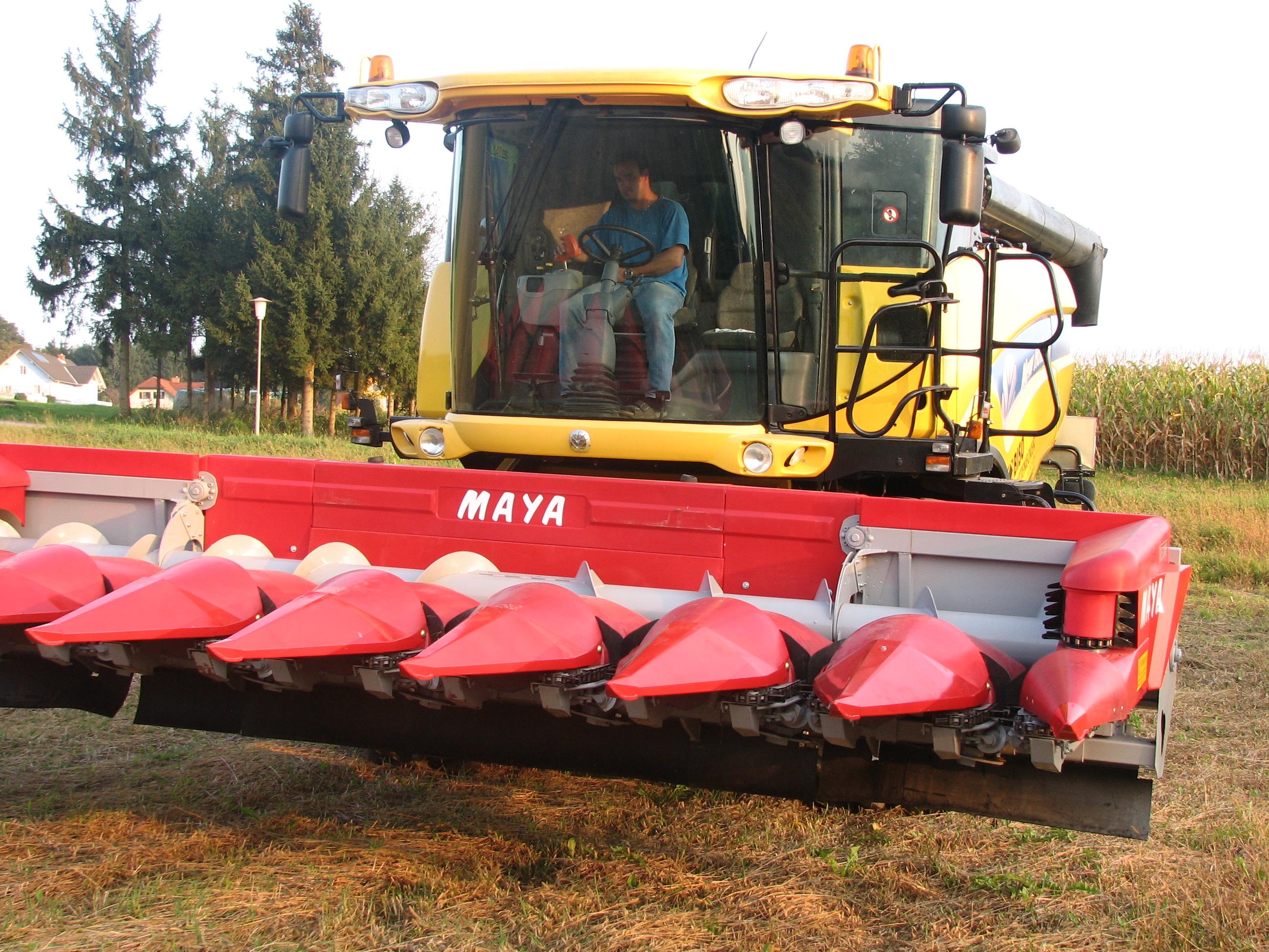 kleinanzeigen traktoren landwirtschaftl fahrzeuge seite 12. Black Bedroom Furniture Sets. Home Design Ideas