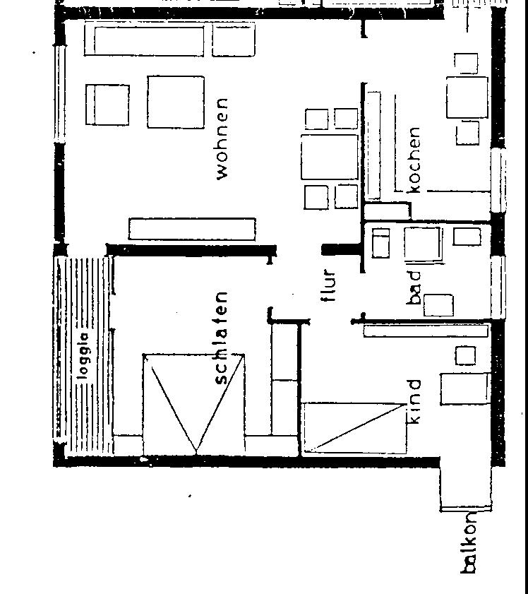 immobilien kleinanzeigen nettetal anzeigenmarkt nettetal. Black Bedroom Furniture Sets. Home Design Ideas