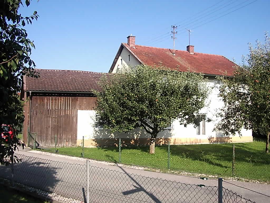 immobilien kleinanzeigen in bad griesbach im rottal. Black Bedroom Furniture Sets. Home Design Ideas