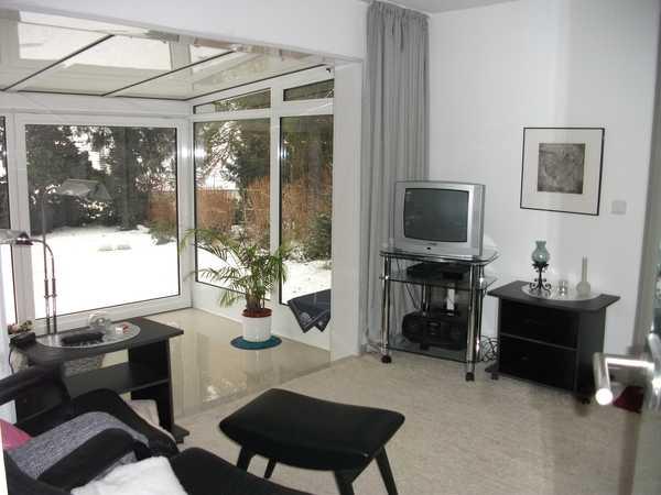 immobilien kleinanzeigen in solingen seite 6. Black Bedroom Furniture Sets. Home Design Ideas