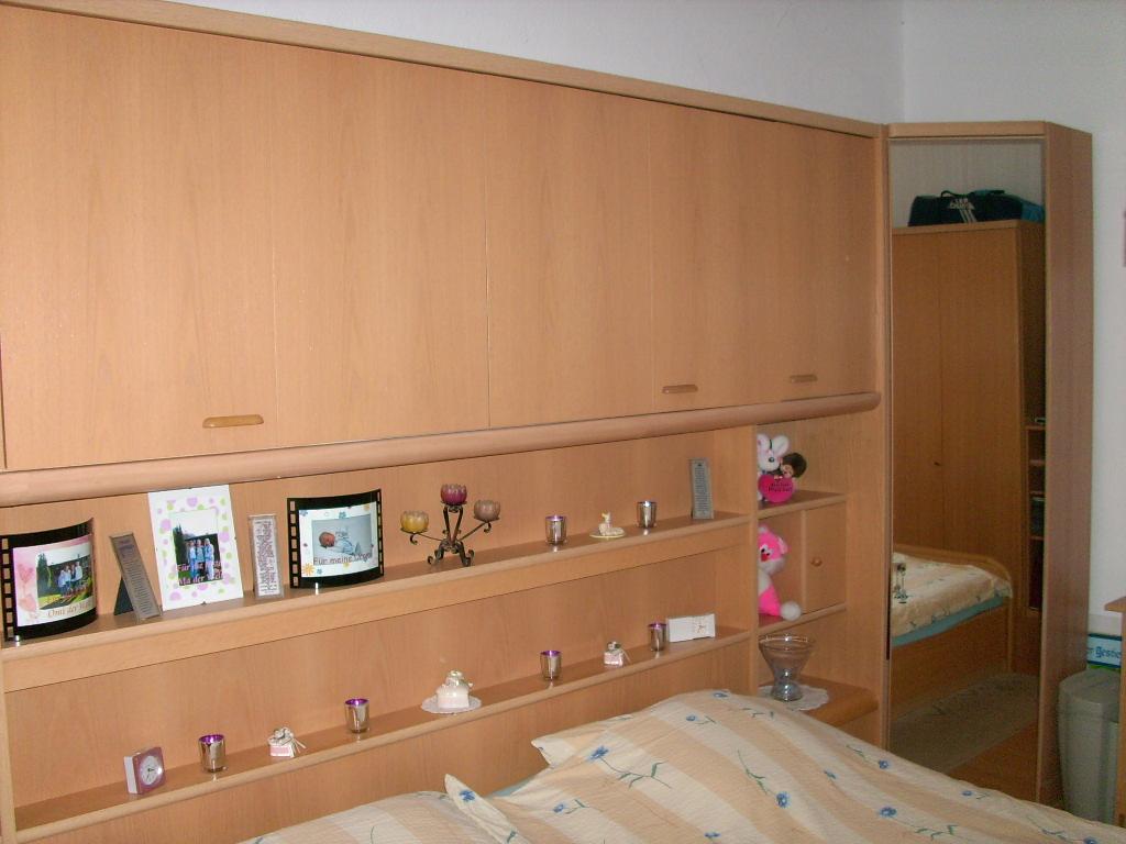 Schlafzimmer Mit überbau Neu