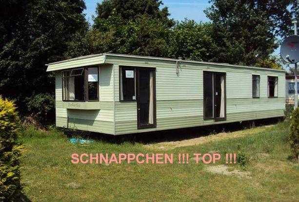 Mobilheime Xanten : Camping kleinanzeigen in xanten seite
