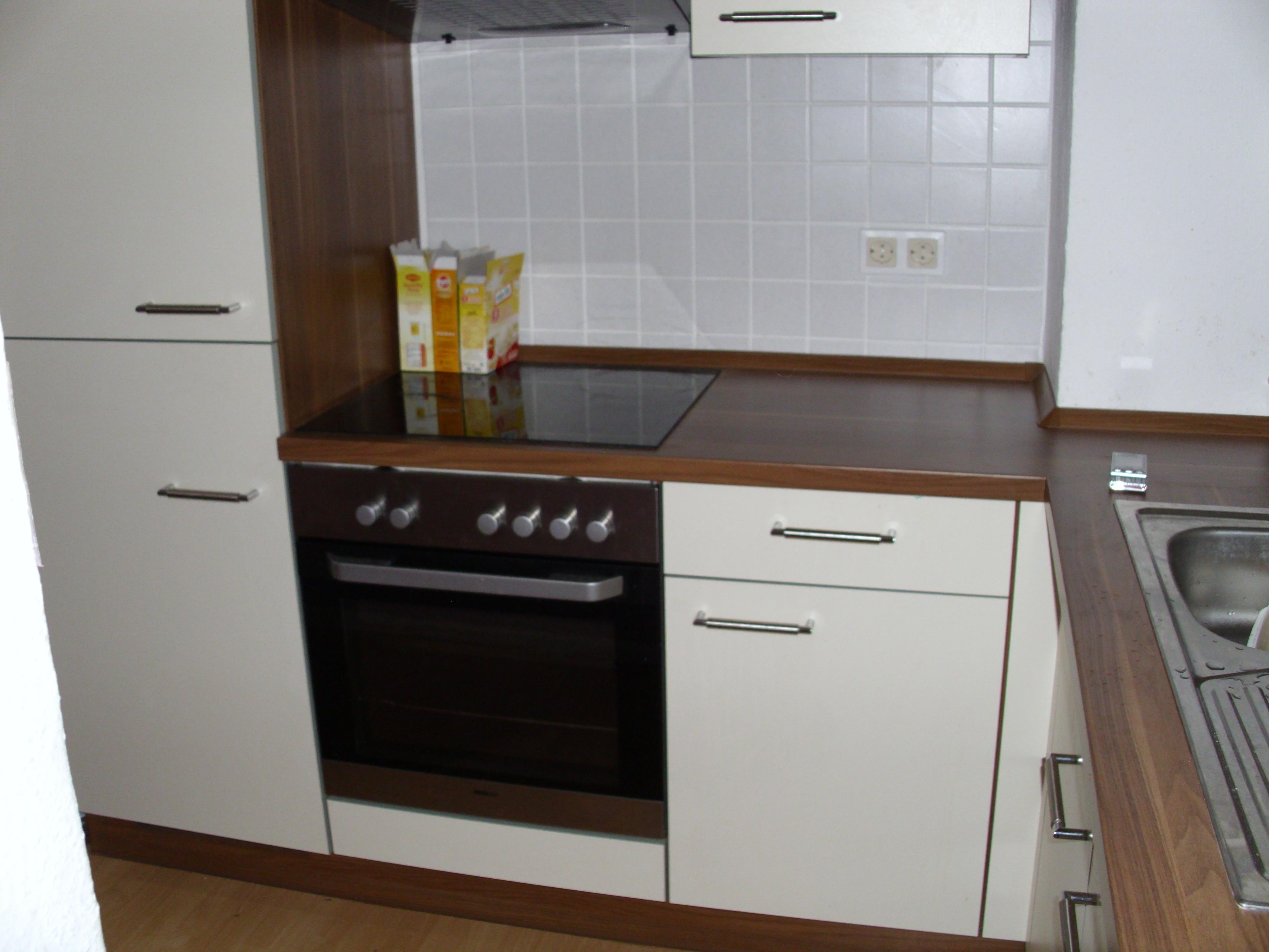 Küche Gebraucht | kochkor.info