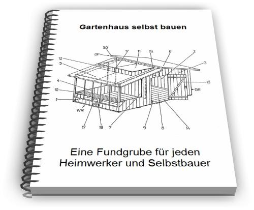 handwerk hausbau garten kleinanzeigen in pfullingen. Black Bedroom Furniture Sets. Home Design Ideas