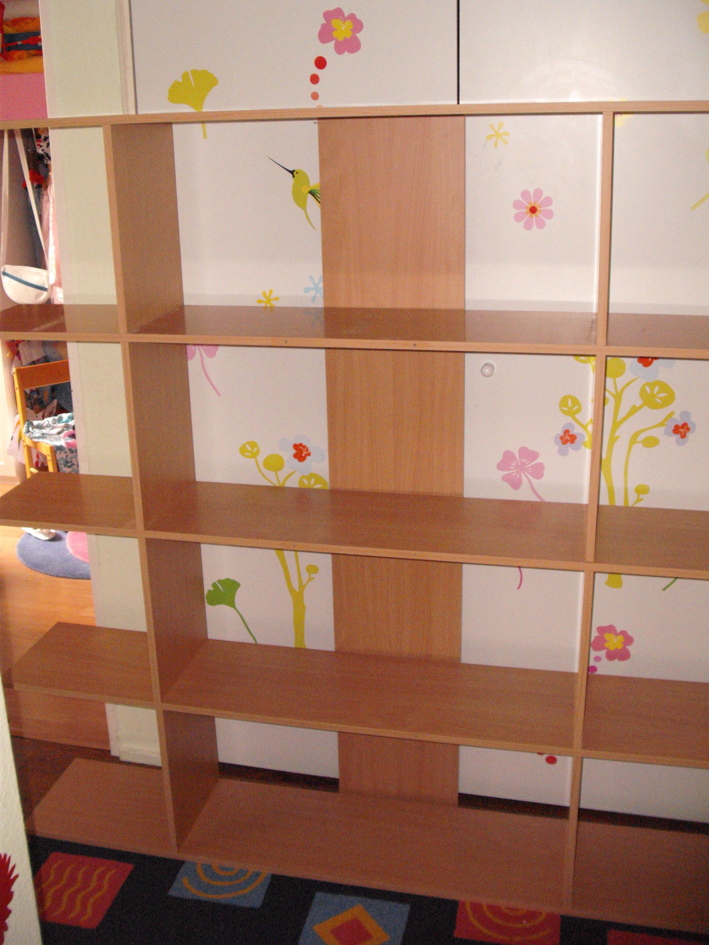 Regal Fur Mikrowelle Ikea Caseconrad Com