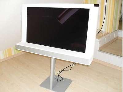 kleinanzeigen fernseher seite 2. Black Bedroom Furniture Sets. Home Design Ideas