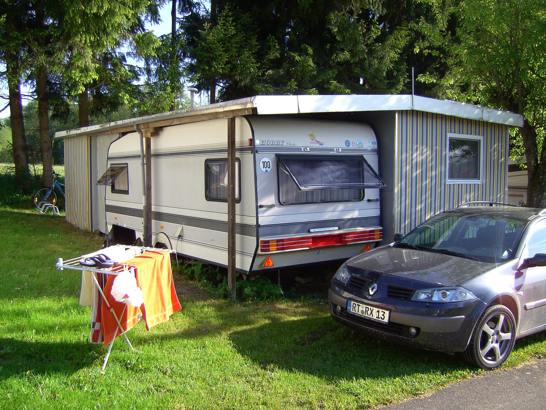 camping kleinanzeigen hayingen anzeigenmarkt hayingen. Black Bedroom Furniture Sets. Home Design Ideas