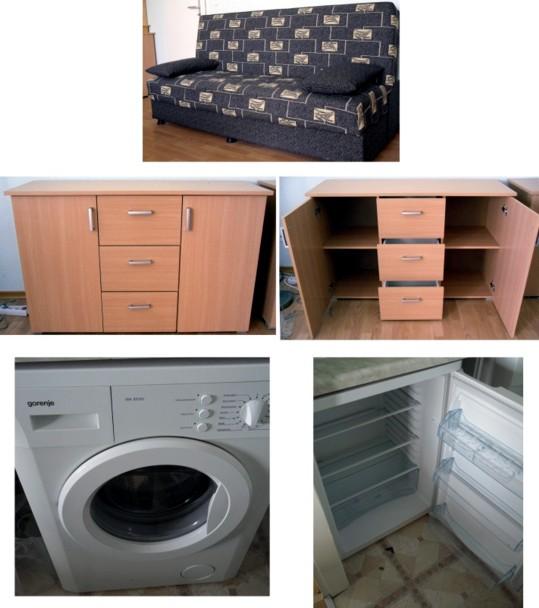 m bel und haushalt kleinanzeigen in frankfurt am main seite 2. Black Bedroom Furniture Sets. Home Design Ideas