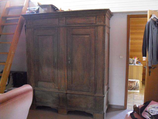sammlungen kleinanzeigen in herford. Black Bedroom Furniture Sets. Home Design Ideas