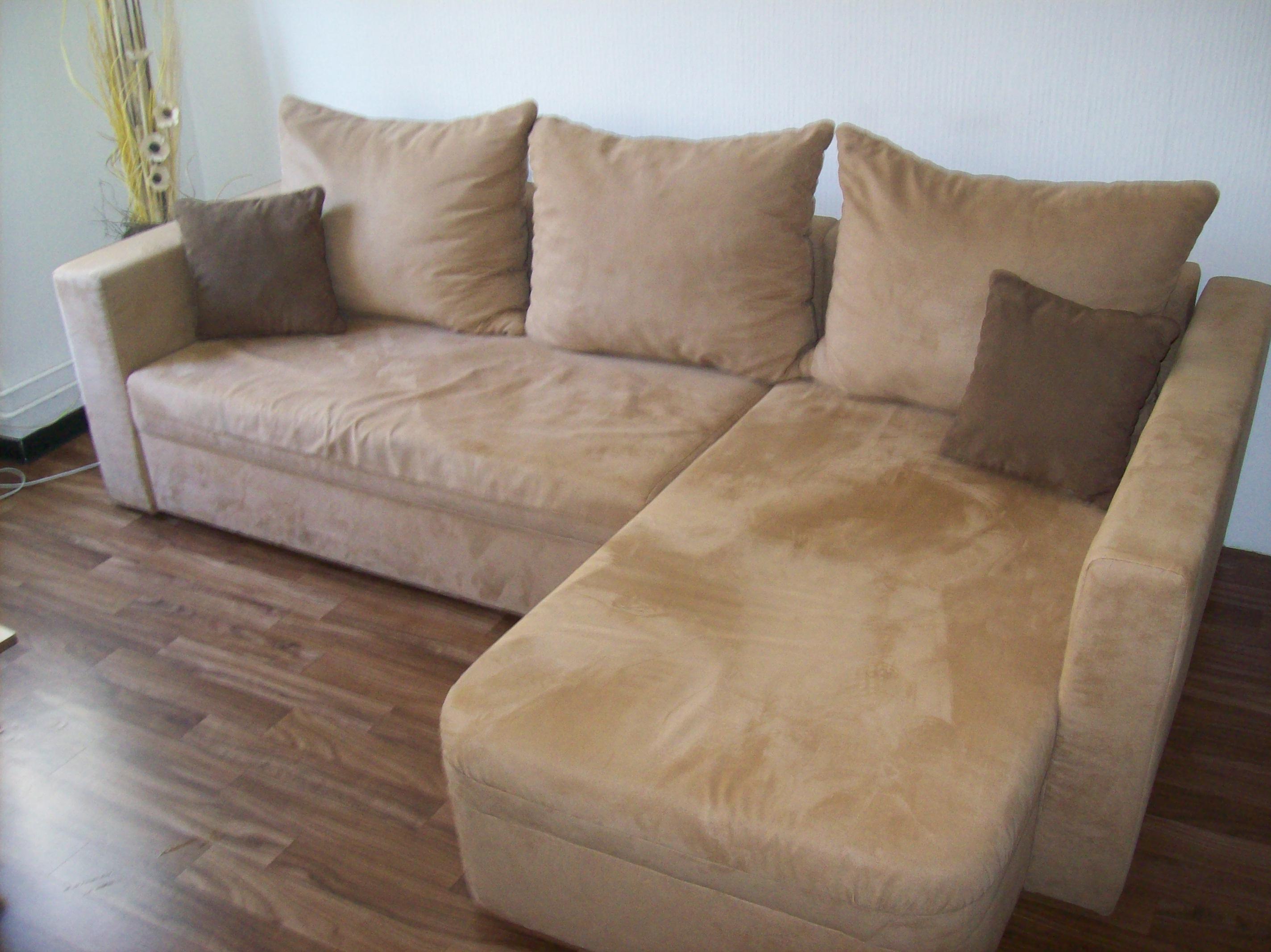 Kleinanzeigen Polster, Sessel, Couch - Seite 8
