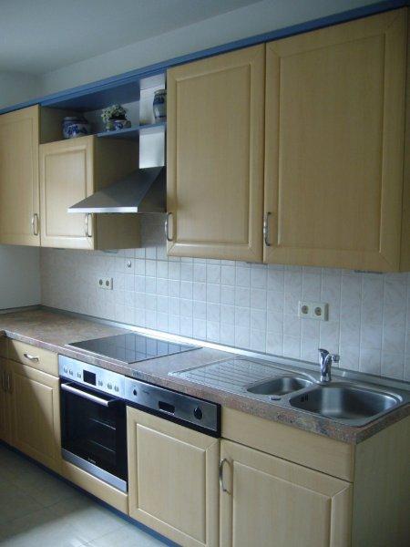 Kleinanzeigen Küchenzeilen, Anbauküchen - Seite 2
