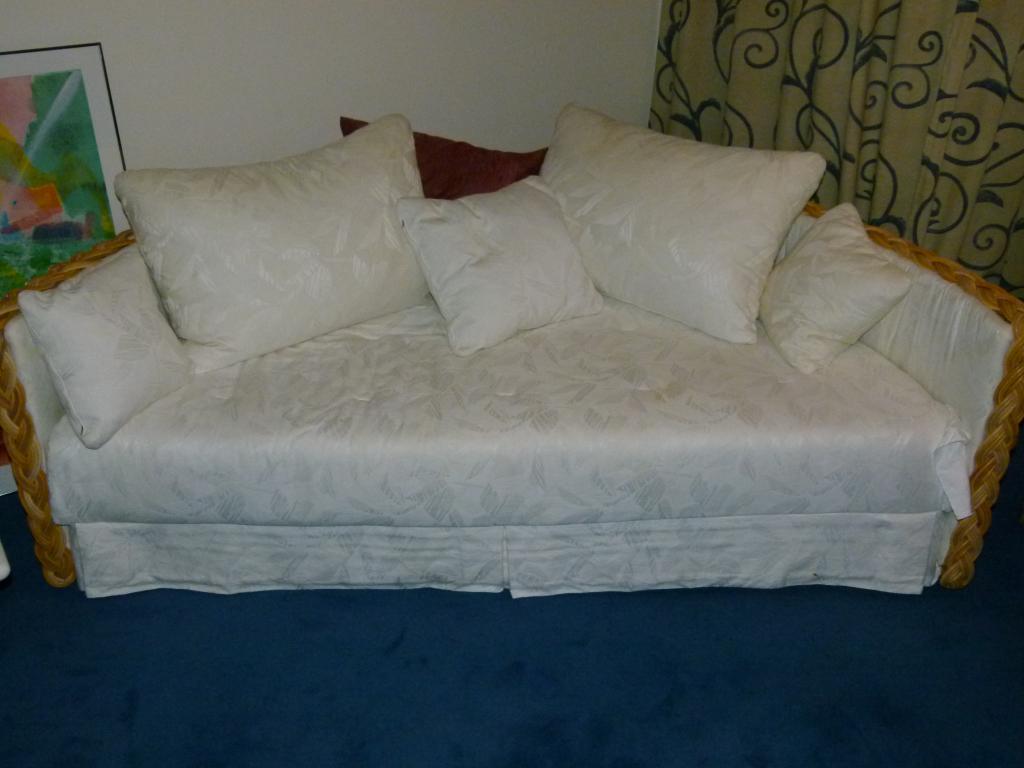 Kleinanzeigen Polster, Sessel, Couch