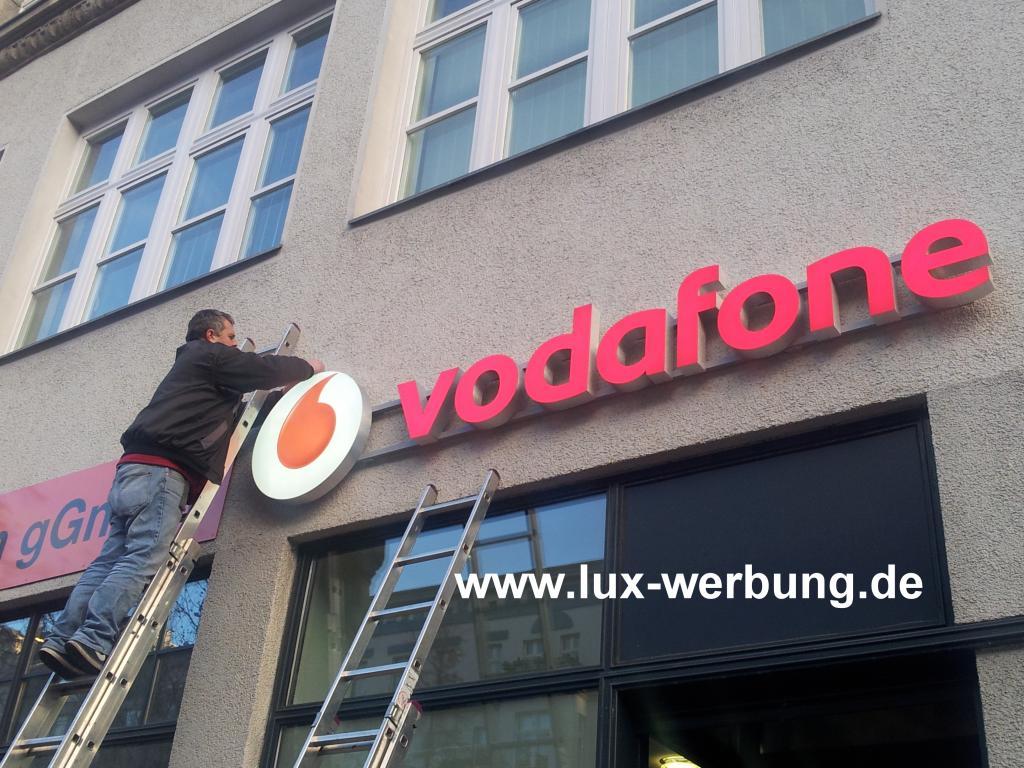 Büro, Geschäft Kleinanzeigen in Hamburg