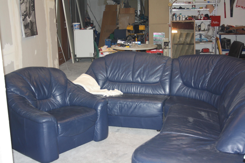 Möbel und Haushalt Kleinanzeigen in Lichtenfels