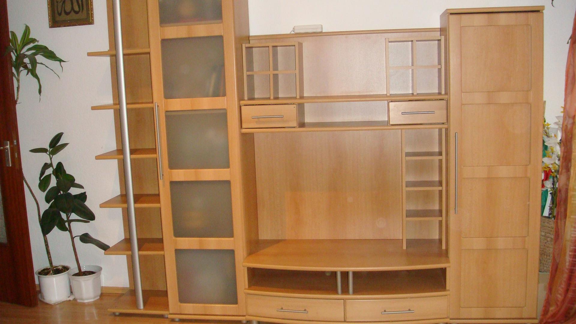 m bel und haushalt kleinanzeigen in zossen. Black Bedroom Furniture Sets. Home Design Ideas