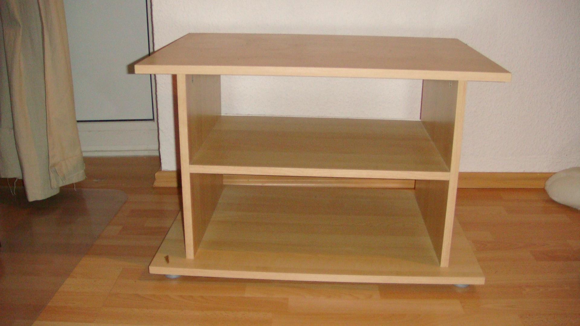 m bel und haushalt kleinanzeigen in waltersdorf seite 8. Black Bedroom Furniture Sets. Home Design Ideas