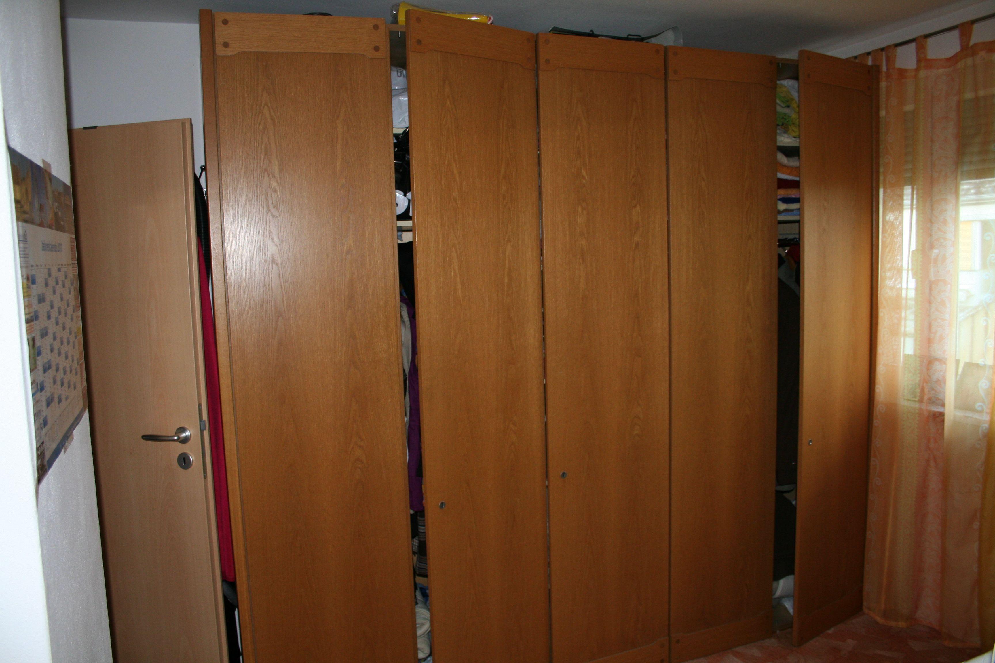 kleinanzeigen sonstige schlafzimmerm bel seite 2. Black Bedroom Furniture Sets. Home Design Ideas