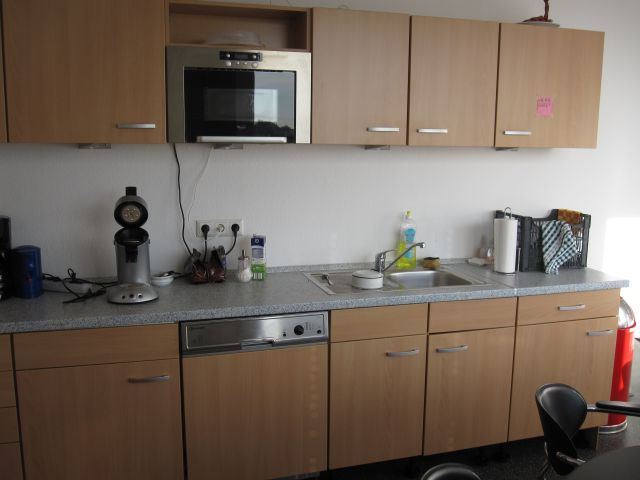 kleinanzeigen küchenzeilen, anbauküchen - seite 2 - Suche Küche Zu Verschenken
